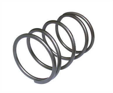 RACING COMPRESSION SPRING