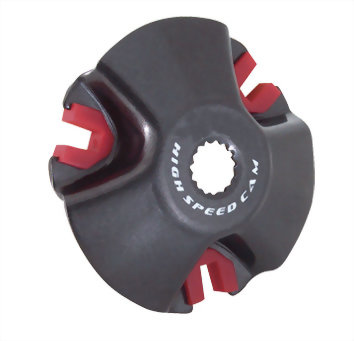 PULLEY CAM