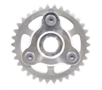 ADJUSTABLE TIMING GEAR MKII