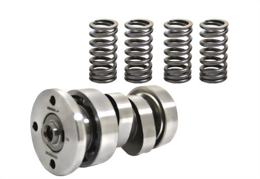 RACING 150 SOHC CAMSHAFT KIT