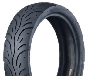 SCOOTER Tires