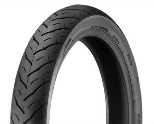 STREET Tires