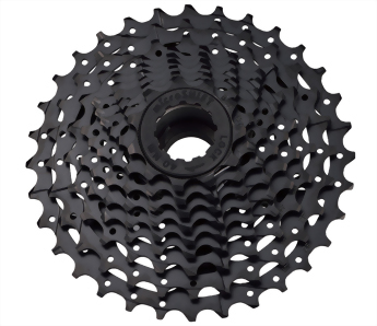 Bicycle Cassette