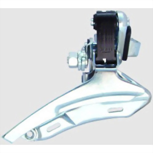 Bicycle Front Derailleurs