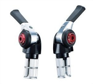 Bicycle Shifters