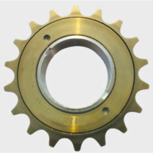 Bicycle Derailleur Gear Unit Single Speed Freewheel