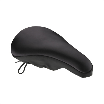 Bicycle Bag Accessories