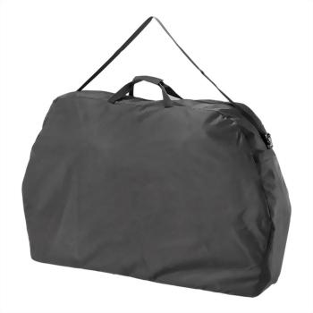 Bike Travel Bags