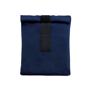 Bicycle Handlebar Bags
