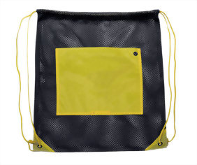 Bicycle Promotion Bags