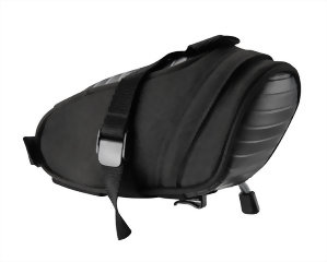 Bicycle Seat Bags