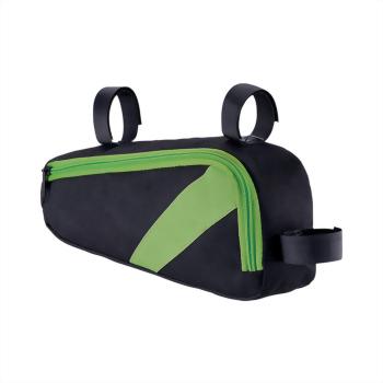 Bicycle Top tube Bag/Frame Bags