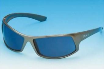 Bicycle Sunglasses