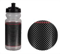 Bicycle water bottles