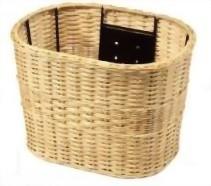 bicycle basket