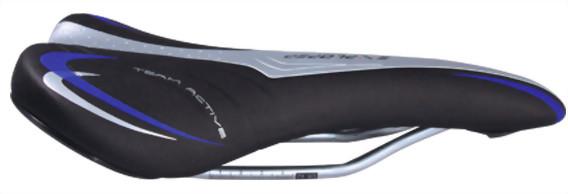 Bicycle Saddles