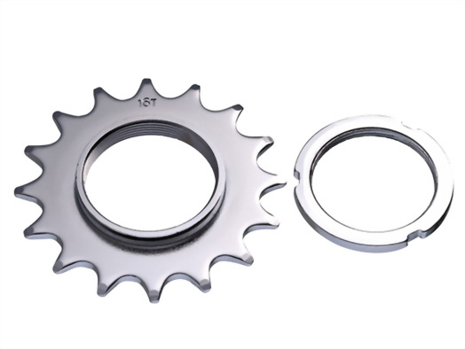 Bicycle hub parts