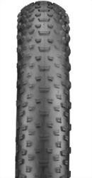 Bicycle Fat Tires