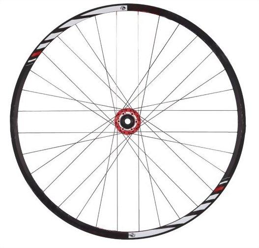 Bicycle Wheel Set