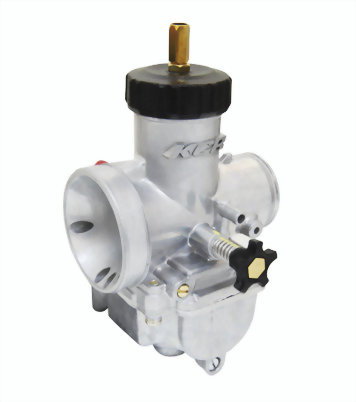 KCR CARBURETOR KIT