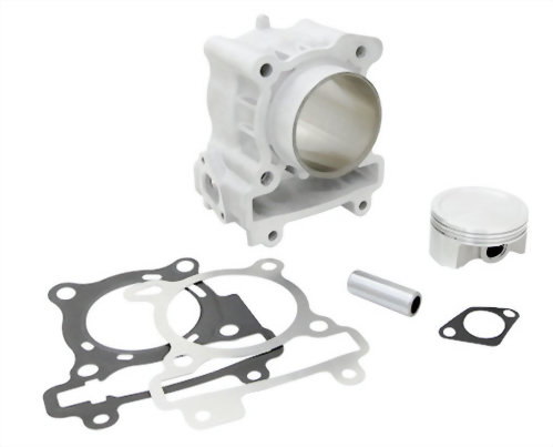 LC CYLINDER KIT