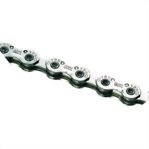 Bicycle Chains
