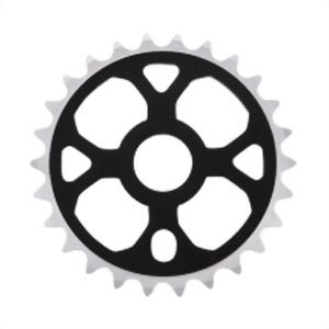 Bicycle Chain wheels