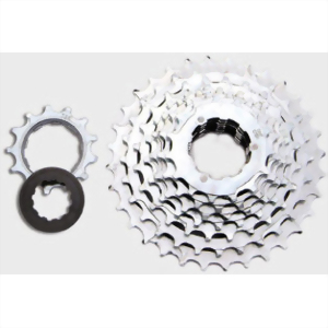 Bicycle Derailleur Gear Unit Cassette Sprockets