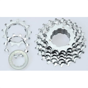 Bicycle Cassette Sprockets