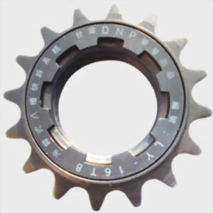Bicycle Derailleur Gear Unit Single Speed Freewheel