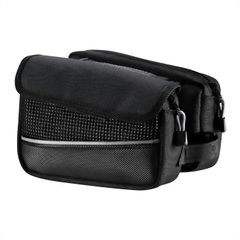 Bicycle Top tube Bag/Frame Bags