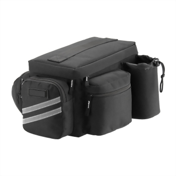 Trunk Bags