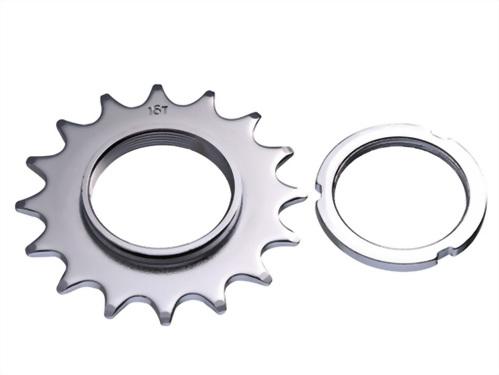 Bicycle hub parts