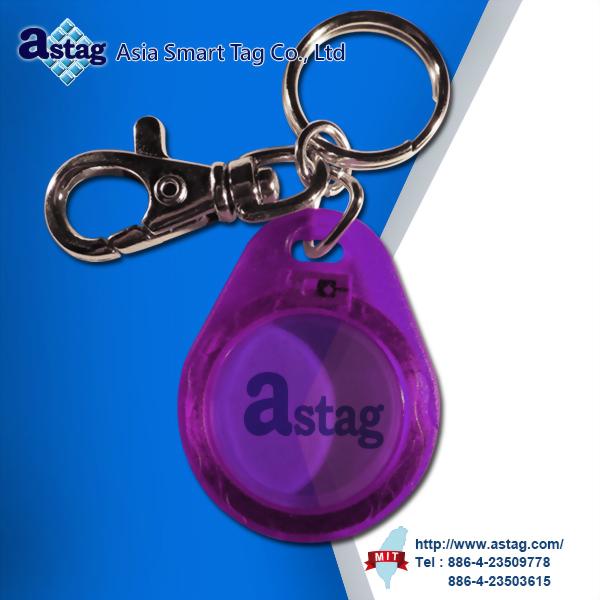RFID Key TAG - PTL07D