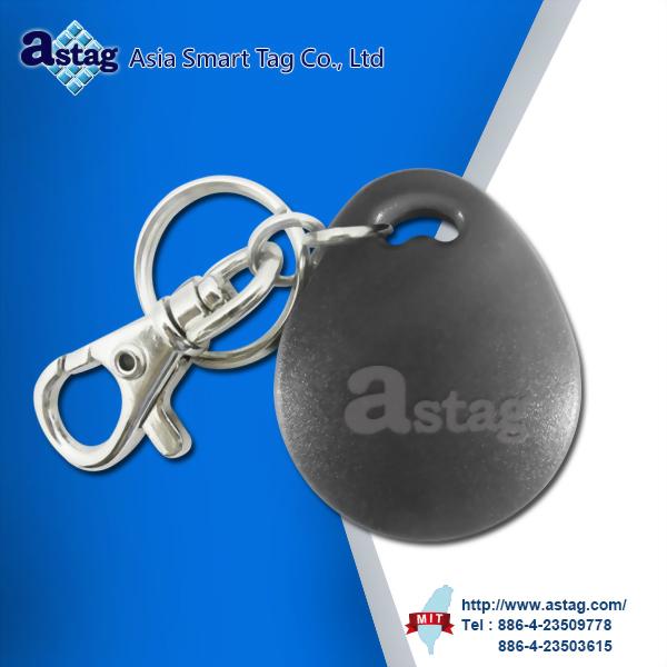 Key Tag - PTL07F