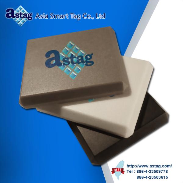 UHF RFID Metal Tag