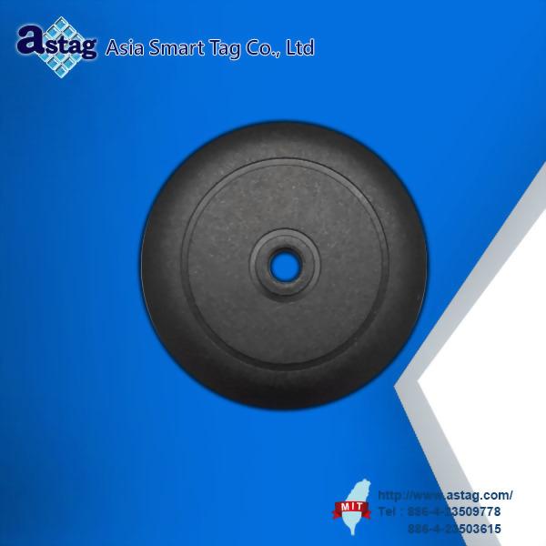 RFID Tag - PTH07L