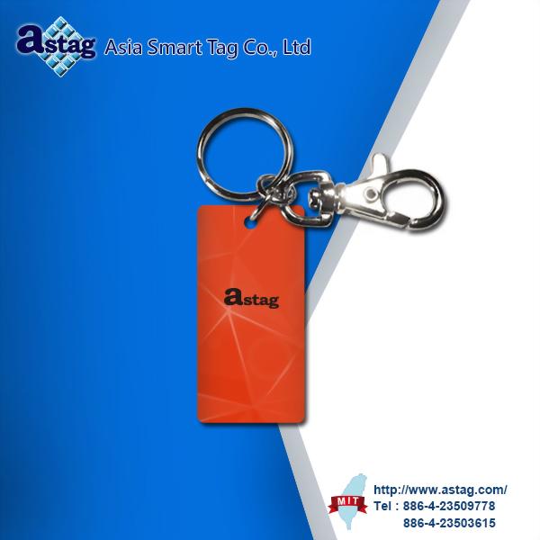 Proximity Mini Card Type-B(HF)