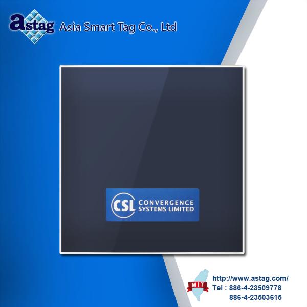 CS771