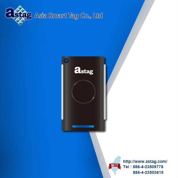 Bluetooth Sensor