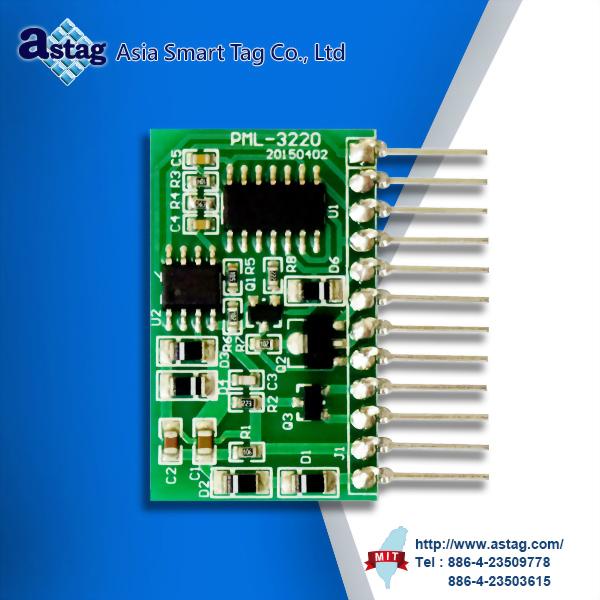 Module-RFID