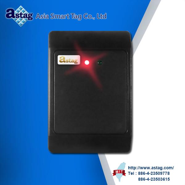 RFID LF Reader Module - UART