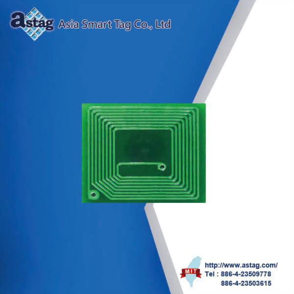NFC-TAG PTH67101088