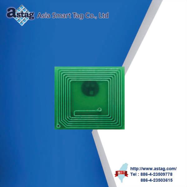 NFC-TAG PTH67121281