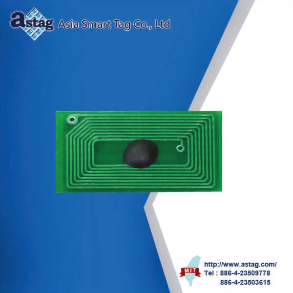NFC-TAG PTH67081388