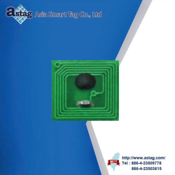 NFC-TAG PTH67080881