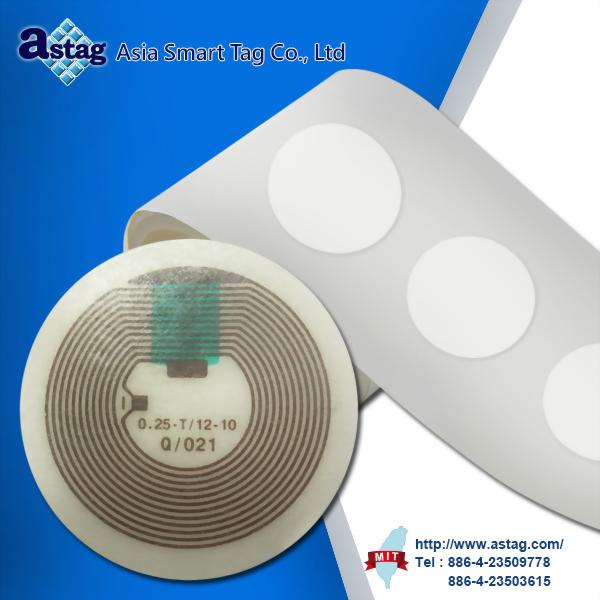 NFC PLH025