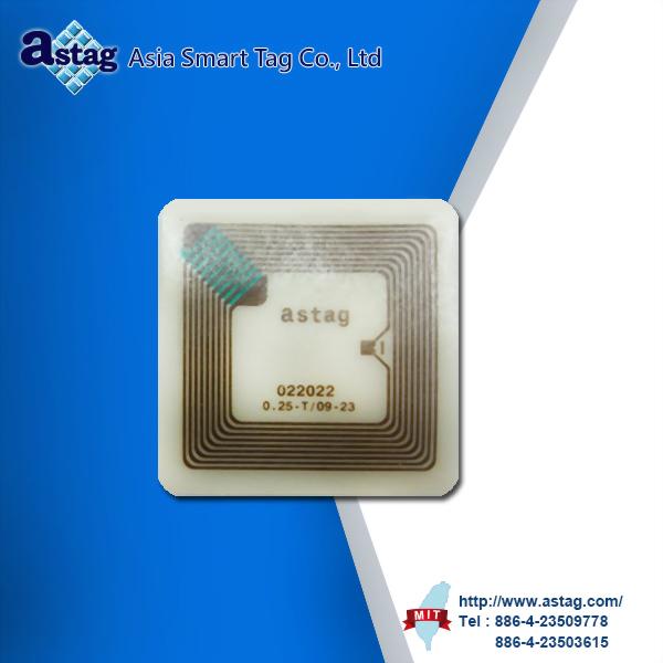 NFC PLH026026