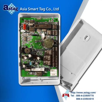RFID LF card reader