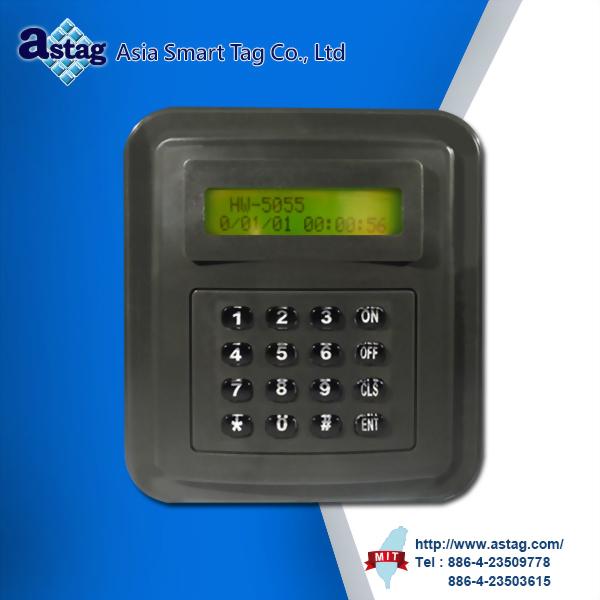 RFID LF Reader